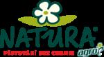 Vyvýšené záhony Logo