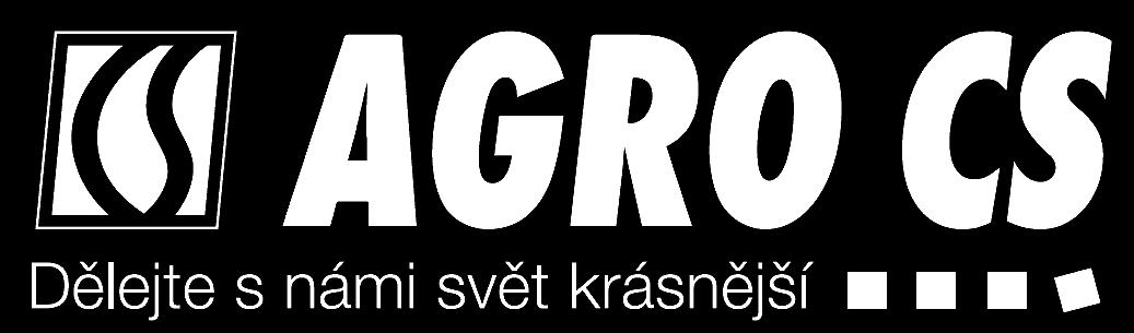 logo-agro